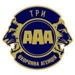 Охранная компания 'ТРИ ААА'