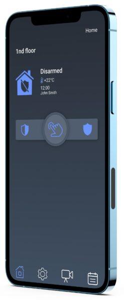 smartmockup_u-prox_home_en